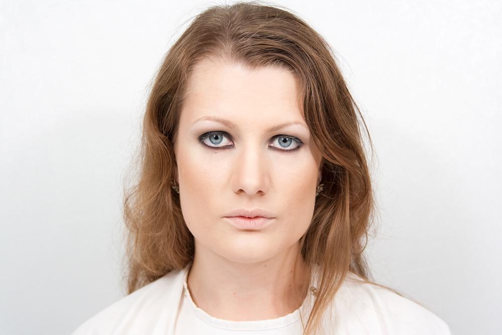 кирове росгвардейцы макияж для грустных глаз фото доставим
